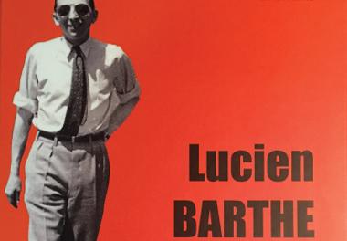 lucien-barthe-couv2