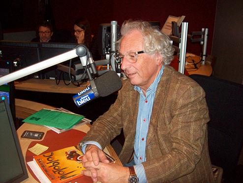 Jean-Luc-Fournier