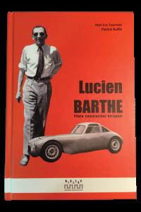 lucien-barthe